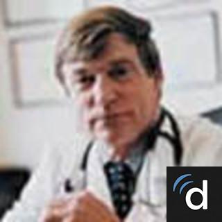 Jan Weber, MD, Cardiology, Raleigh, NC