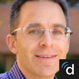 Dr  Jason Yahwak, Pulmonologist in South Portland, ME | US News Doctors