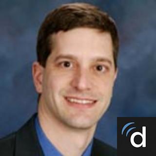 Peter Thomas, DO, General Surgery, Bethlehem, PA, St. Luke's University Hospital - Bethlehem Campus