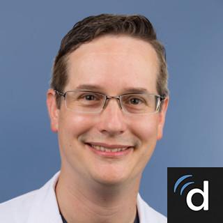Brian Dahlin, MD, Radiology, Sacramento, CA, University of California, Davis Medical Center