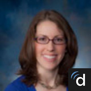 Rene Claxton, MD, Internal Medicine, Pittsburgh, PA, UPMC Magee-Womens Hospital