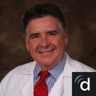 Dr Alfredo Fernandez General Surgeon In Tampa Fl Us News Doctors