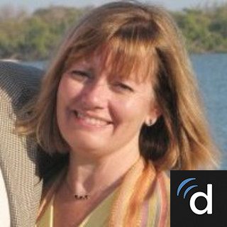 Suzanne Wedel, MD, Internal Medicine, Bedford, MA, Boston Medical Center