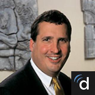 Andrew Moyes, MD, Ophthalmology, Kansas City, MO, Liberty Hospital
