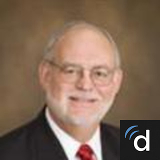 Dr  Larry Field, Orthopedic Surgeon in Jackson, MS | US News