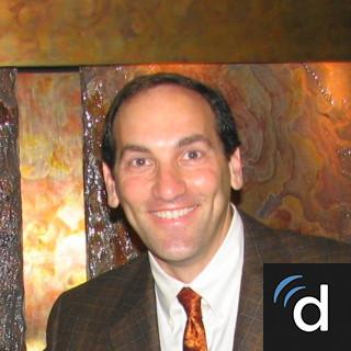 David Stein, MD, Family Medicine, Richmond, VA, Henrico Doctors' Hospital