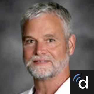 Noel Emerson, DO, Emergency Medicine, Atoka, OK, Atoka County Medical Center