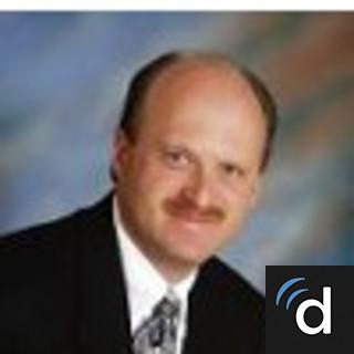 Scott Bernstein, MD, Internal Medicine, Pomona, NY, Good Samaritan Regional Medical Center
