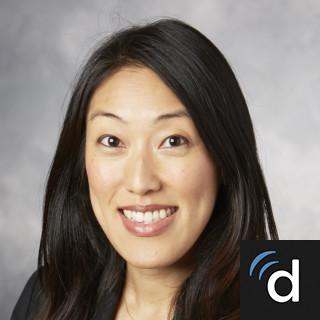 Dr  Joy Lee, Urologist in Seattle, WA | US News Doctors