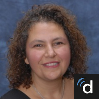 Rema Johnson, DO, Emergency Medicine, Hoffman Estates, IL, AMITA Health Hoffman Estates