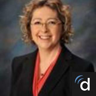 Adriana Wechsler, MD, Internal Medicine, Houston, TX, University of Texas M.D. Anderson Cancer Center