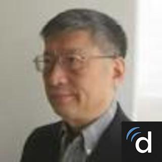 Dr Behzad Noorian Infectious Disease Specialist In