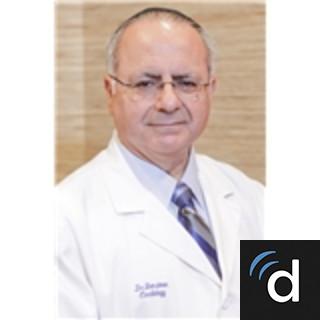 Dr  Daniela Dadurian, Internist in Palm Beach, FL | US News