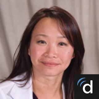 Chin-Lin Ching, MD, Internal Medicine, Rochester, NY, Highland Hospital