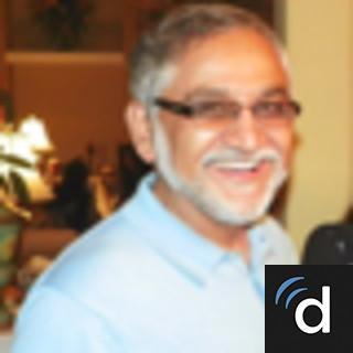 Abdul Munis, MD, Internal Medicine, Southlake, TX, Medical City Lewisville