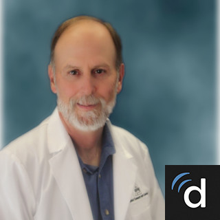 Donald Smith, MD, Family Medicine, Green Valley, AZ