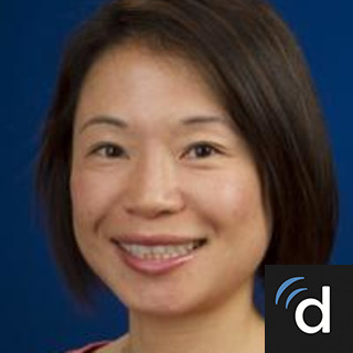 Nancy Lan, PA, Orthopedics, Santa Clara, CA