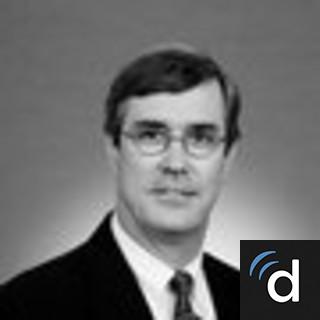 Steven Pierson, MD, General Surgery, Ponte Vedra, FL, Doylestown Hospital