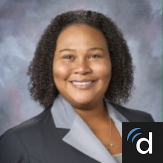 Mia Branch, MD, Obstetrics & Gynecology, Tampa, FL, AdventHealth Heart of Florida