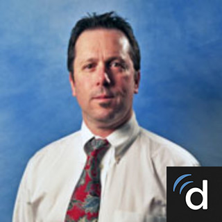 Steven Braunstein, MD, Ophthalmology, North Bergen, NJ, CarePoint Health Christ Hospital