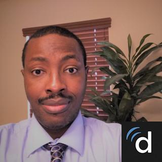 Jarvis Ngati, MD, Psychiatry, Diamond Bar, CA