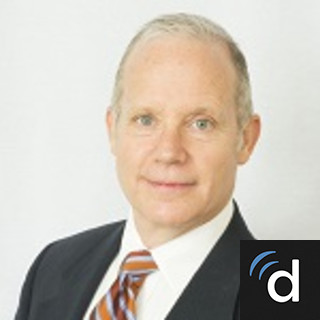 Jerrold Schermer, MD, Urology, Columbia, MO, Pershing Memorial Hospital