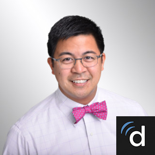 Alex Benjamin, MD, Infectious Disease, Allentown, PA