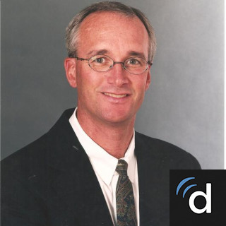 Mark Bloomstine, MD, Orthopaedic Surgery, Erie, PA, Saint Vincent Hospital