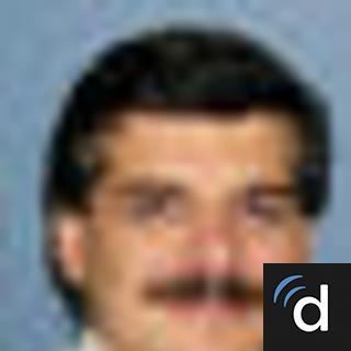 Mark Adams, MD, Radiology, Rochester, NY, Highland Hospital