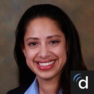 Marilyn Calderon, MD, Family Medicine, National City, CA, Sharp Chula Vista Medical Center
