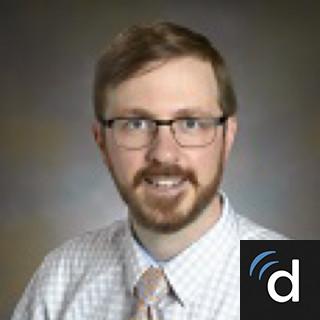 Adam Lake, MD, Family Medicine, Lancaster, PA, Penn Medicine Lancaster General Hospital