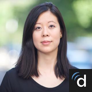 Marlynn Wei, MD, Psychiatry, New York, NY