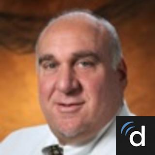 Dr  Robert Debbs, Obstetrician-Gynecologist in Cherry Hill