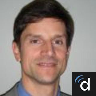 Robert W. Kessler, MD, Plastic Surgery, Corona Del Mar, CA, Hoag Memorial Hospital Presbyterian