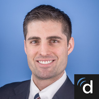 Paul Mittermiller, MD, Plastic Surgery, Palo Alto, CA