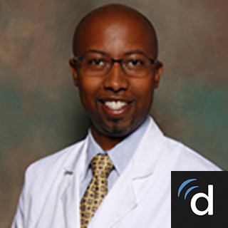 Winfred Frazier, MD, Family Medicine, New Kensington, PA, University of Texas Medical Branch