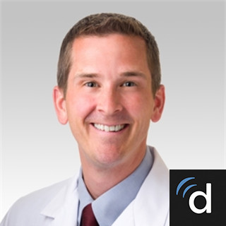 Jeffrey Fronza, MD, General Surgery, Chicago, IL