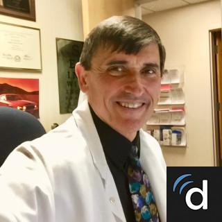 Daniel Love, MD, Ophthalmology, Hamilton, OH, Fort Hamilton Hospital