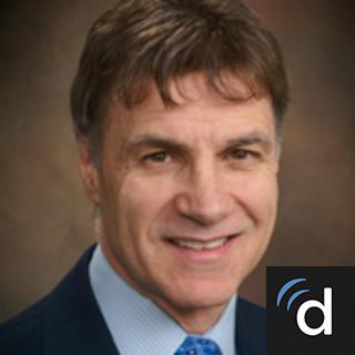 Dr Bruce Evans Orthopedic Surgeon In Salt Lake City Ut