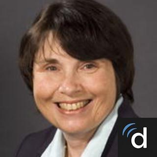 Arlene Redner, MD, Pediatric Hematology & Oncology, New Hyde Park, NY, Glen Cove Hospital