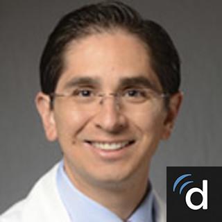 Joseph Mares, MD, Pediatric Cardiology, Downey, CA, Kaiser Foundation Hospital-Bellflower