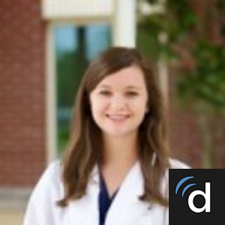 Savanna Perry, PA, Dermatology, Martinez, GA