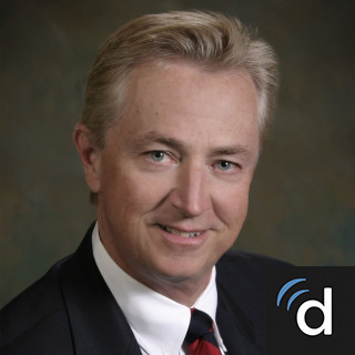 David Mangold, MD, General Surgery, Lubbock, TX, Covenant Medical Center