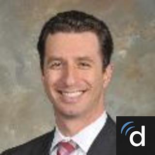David Berg, MD, Colon & Rectal Surgery, Philadelphia, PA, Jefferson Health Northeast