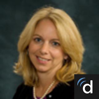 Laurie Demmer, MD, Medical Genetics, Charlotte, NC, Atrium Health University City
