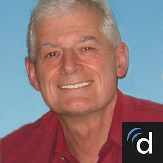 David Gilbert, MD, Plastic Surgery, Norfolk, VA, Chesapeake Regional Medical Center