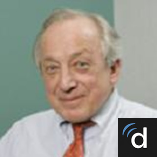 Ralph Blume, MD, Rheumatology, New York, NY, New York-Presbyterian Hospital