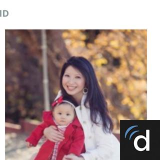 Xiaoling Zhu, MD, Psychiatry, Pleasanton, CA