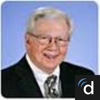 Edgar McCanless, MD, Psychiatry, Lake Charles, LA, CHRISTUS Ochsner Lake Area Hospital
