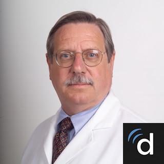 James Henson, MD, Emergency Medicine, Ormond Beach, FL, Halifax Health Medical Center of Daytona Beach
